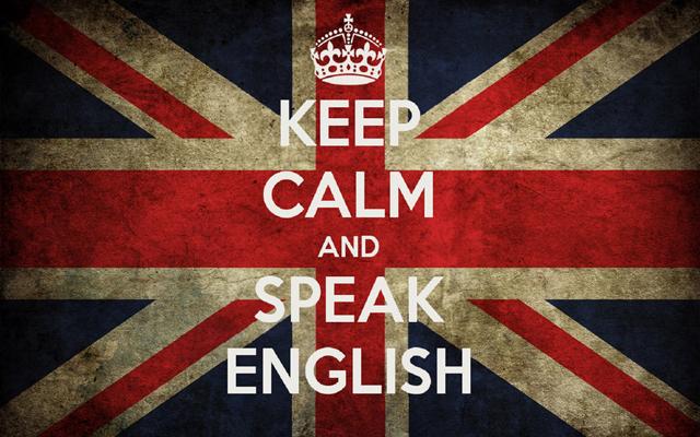 Progresser en anglais Australie