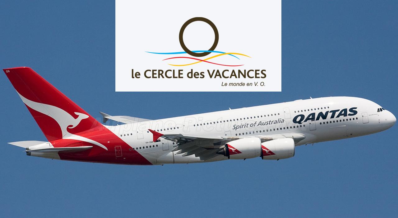 billets d u0026 39 avion pas chers pour l u0026 39 australie   pvt