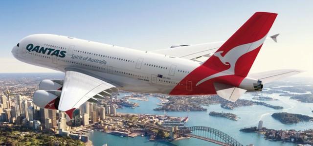 Quelle escale choisir pour partir en Australie ?