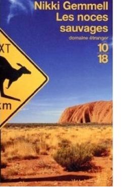 Livres Australie