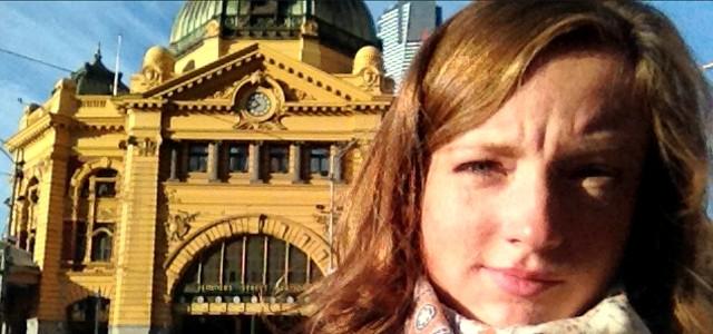 Logement à Melbourne : Auberge, van, chez l'habitant ou colocation ?