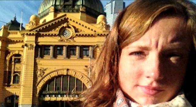 Se loger à Melbourne : Auberge, van, chez l'habitant ou colocation ?