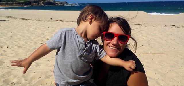 Au pair en Océanie : de l'Australie à la Nouvelle-Zélande