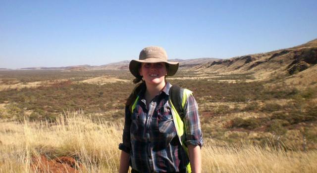 Mon expérience de job dans les mines en Australie