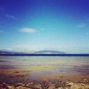 Lime Bay, Péninsule de Tasman2