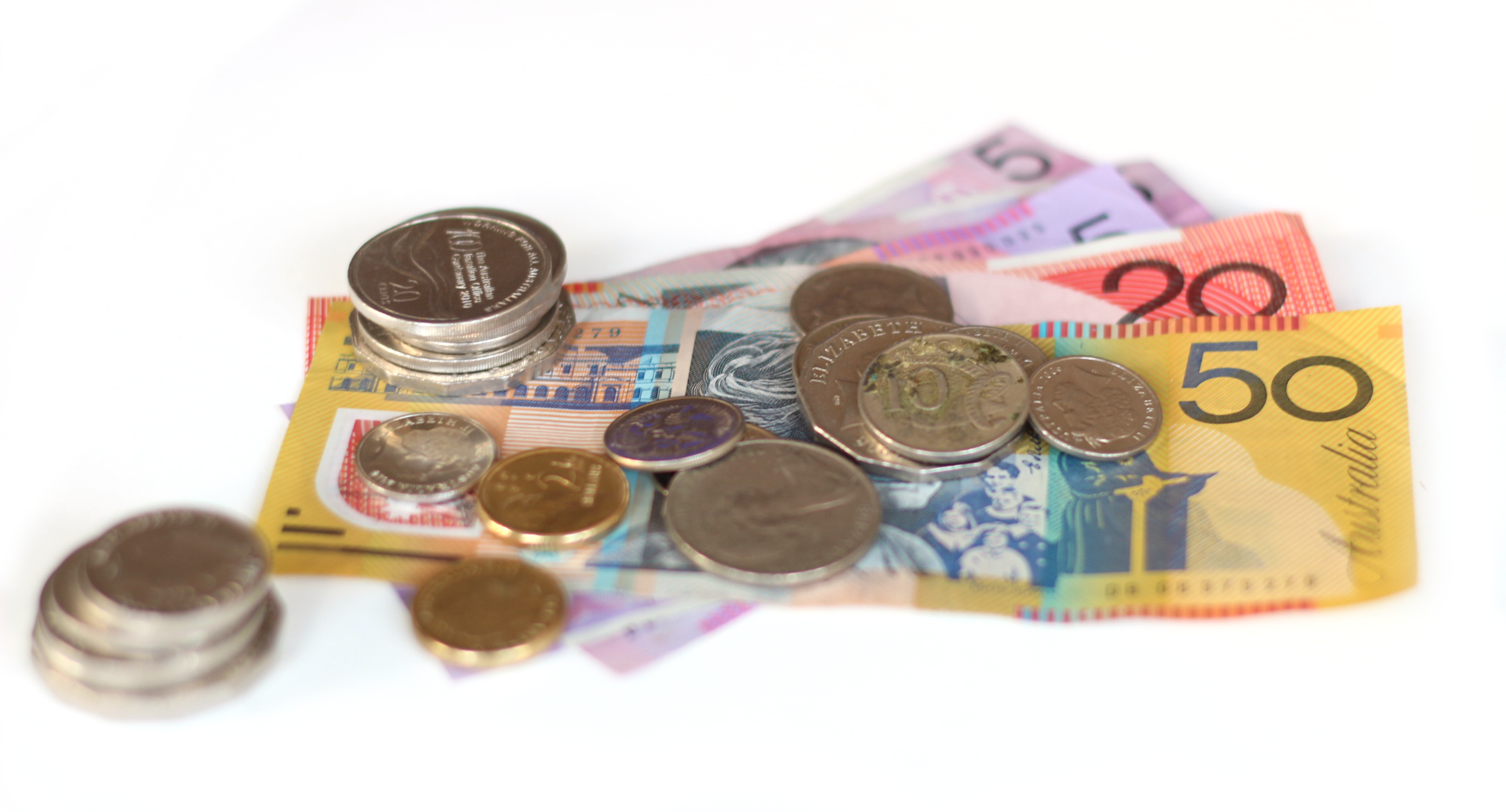 Recuperer Sa Superannuation En Australie Guide Complet