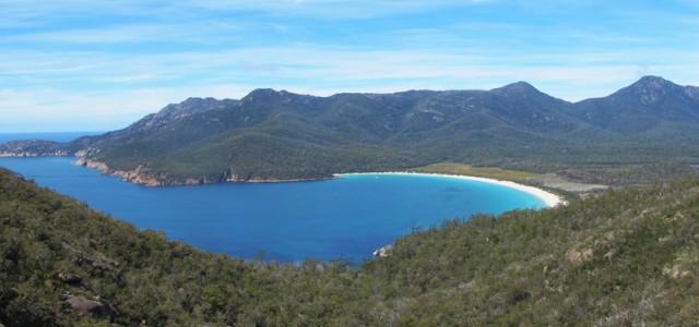 Road Trip en Tasmanie : Conseils & bons plans