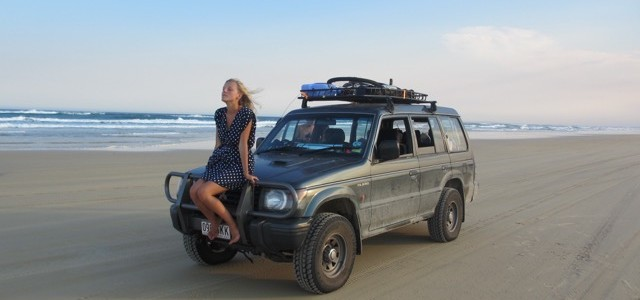 un an de road trip en 4x4 en australie. Black Bedroom Furniture Sets. Home Design Ideas