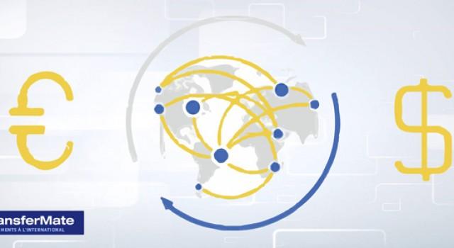 Transfert bancaire Australie : Tutoriel Transfermate