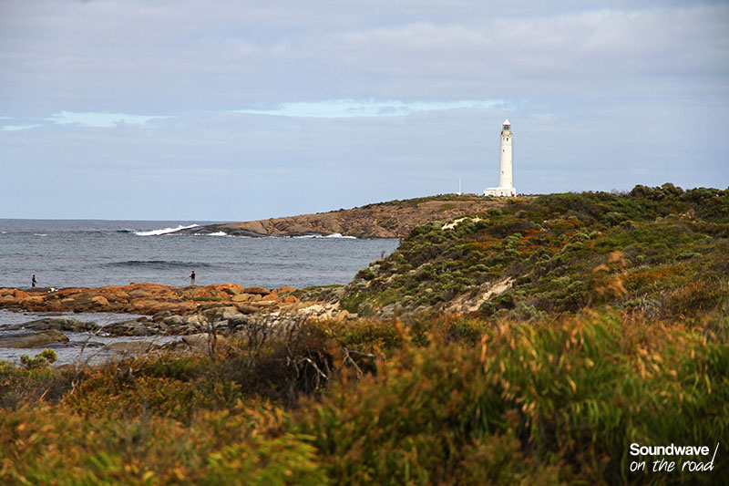 cape_leeuwin_soundwaveontheroad