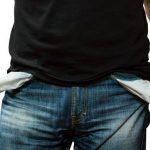 Suppression du statut de résident fiscal pour les WHV en Australie