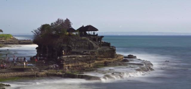 Bali : que faire et à quel budget ?