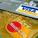 Assurance carte bleue en Australie : est-ce suffisant ?