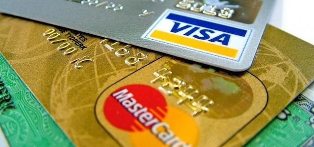 Carte Visa Australie.Assurance Carte Bleue En Australie Est Ce Suffisant