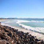 Byron Bay, la ville la plus cool d'Australie