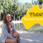 VidéOZ :  Partir en Australie – Conseils de voyageurs