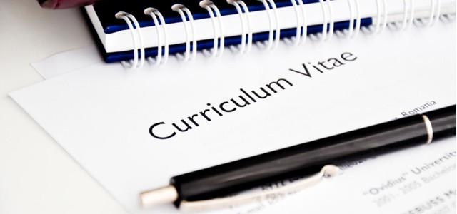 Faire son CV australien – Guide & Exemple