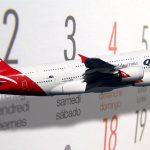 Meilleure période pour son billet d'avion vers l'Australie