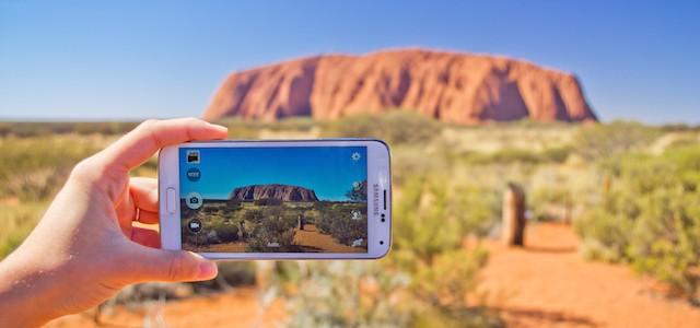 Téléphoner en Australie : forfaits, bons plans, tarifs
