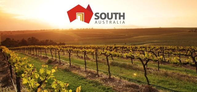 8 meilleurs spots pour trouver un fruit picking job en Australie du Sud