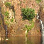Litchfield National Park : à faire et à voir