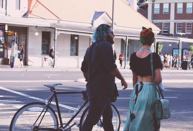 Mode Sydney 3