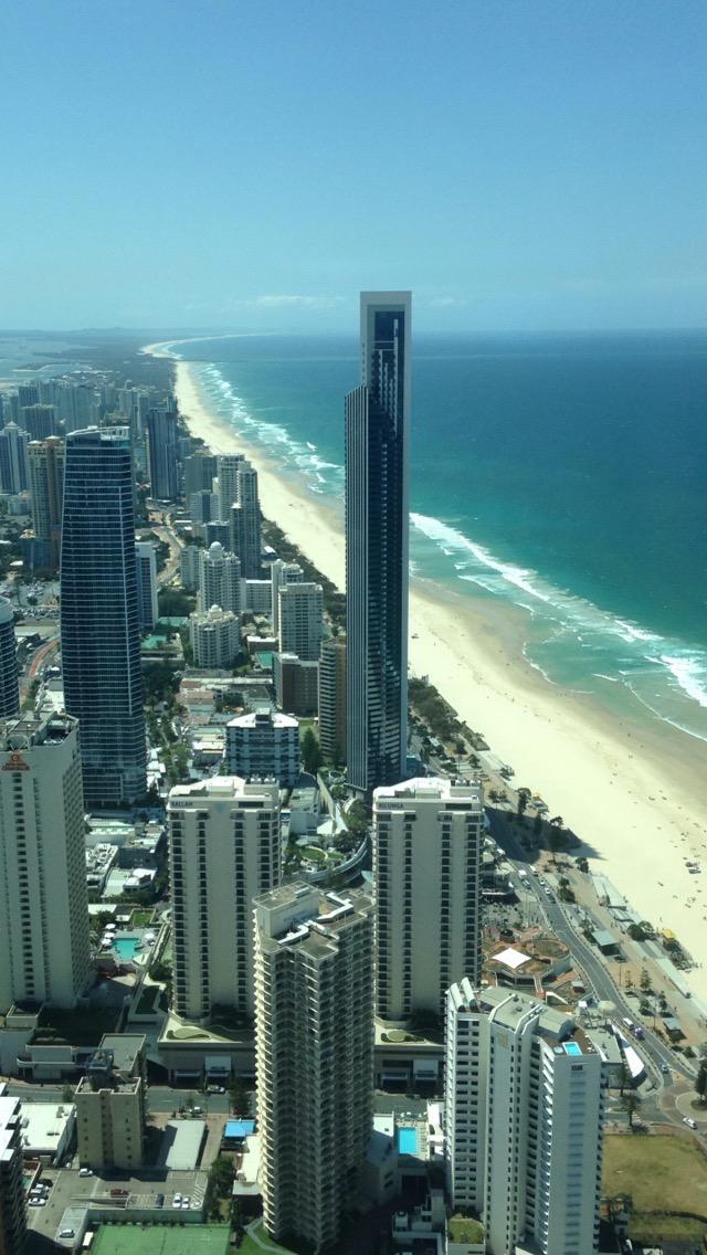 gratuit sites de rencontres Gold Coast QLD réel amour noir site de rencontre