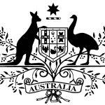 Rester en Australie après son WHV / PVT