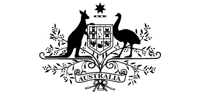 rester en australie apr u00e8s un whv    pvt