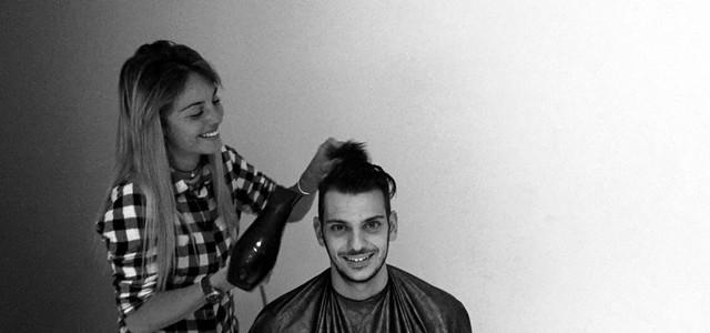 Être coiffeuse en Australie : Expérience de Camille