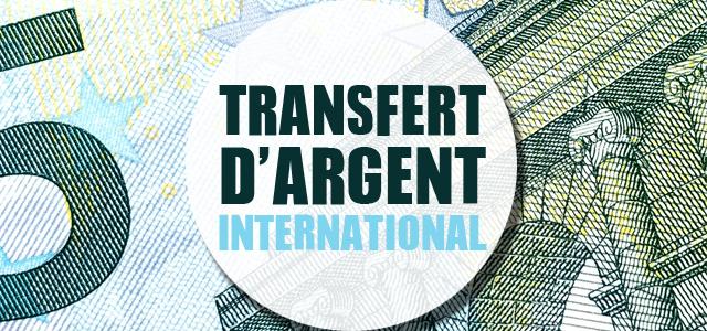transfert-argent-etranger-economie
