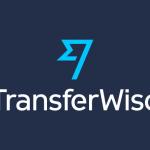 TransferWise : Avis et présentation