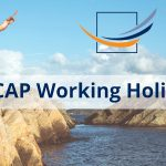 Chapka Assurances – Cap Working Holiday : Notre avis