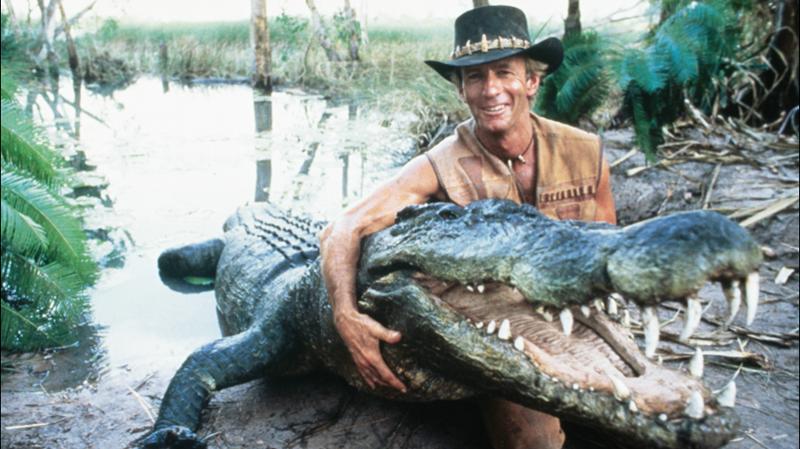 crocodile-dundee-australie