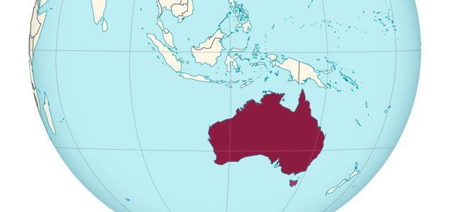 10 bonnes raisons d'aller en Australie pendant son tour du monde