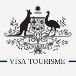 Visa Tourisme en Australie