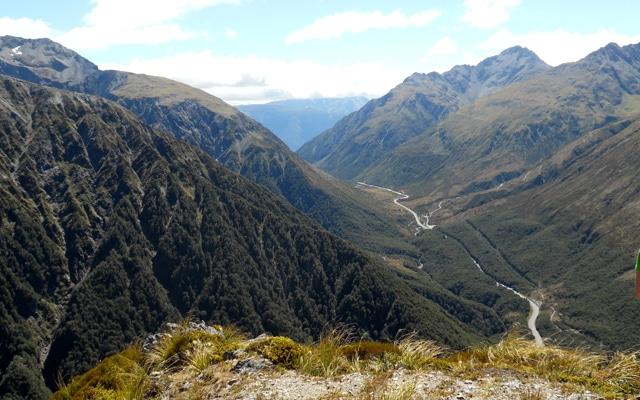arthurs-pass-national-park