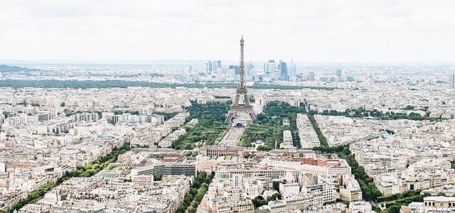 Assurance Retour en France