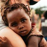 Assurance Voyage Humanitaire à l'étranger