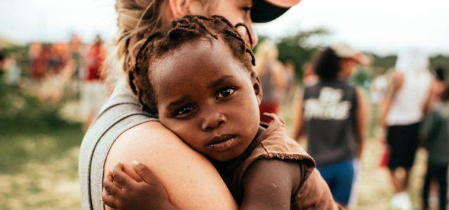 assurance voyage humanitaire  u00e0 l u0026 39  u00e9tranger