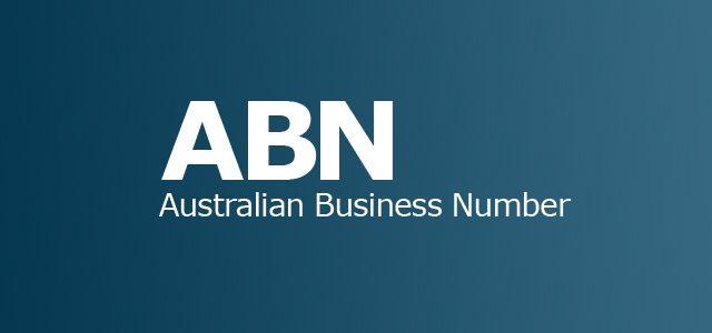 Obtenir un ABN en Australie