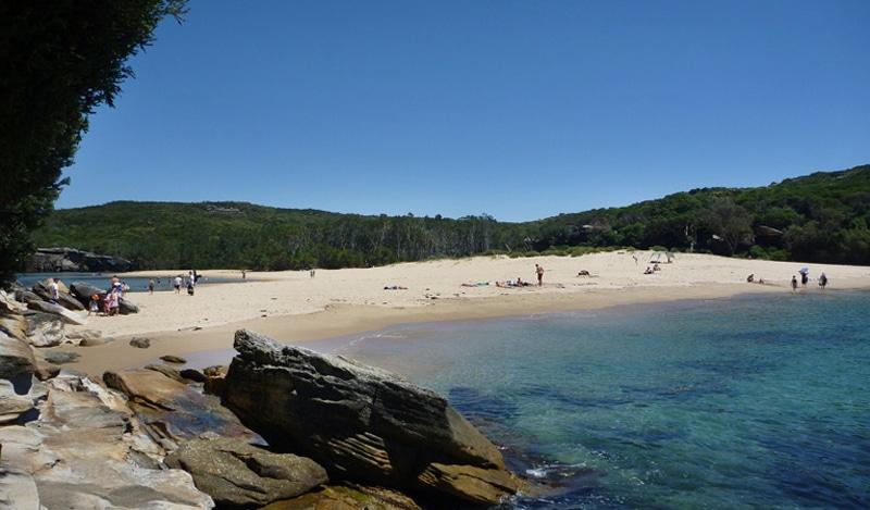 http://www.nationalparks.nsw.gov.au/