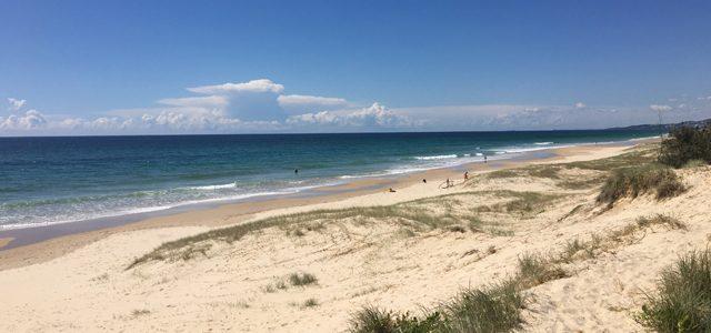 10 bonnes raisons de vivre sur la Sunshine Coast