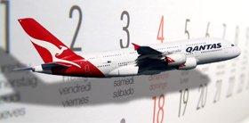 Trouvez un compagnon de voyage en consultant les départs de futurs voyageurs en Australie.