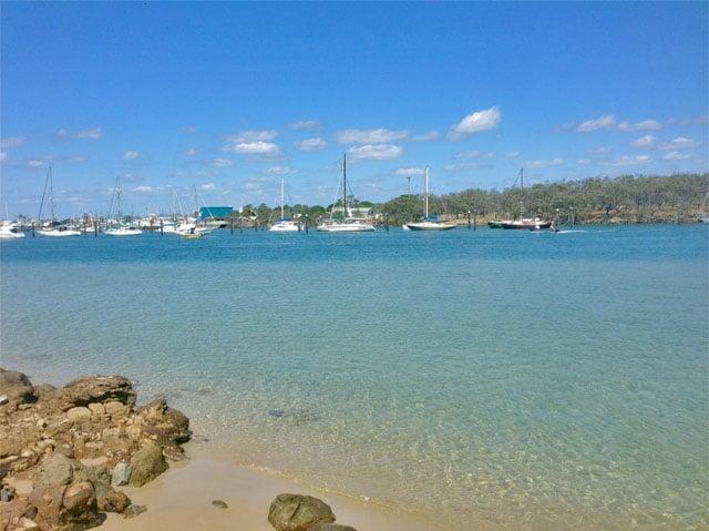 Kawana point cartwright sunshine coast