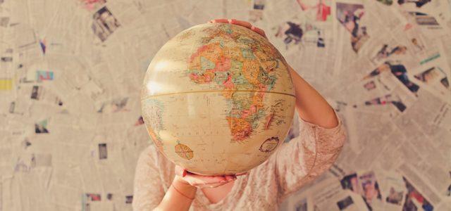 Préparer son tour du monde : Conseils d'une voyageuse