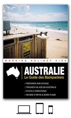 guide-numerique-backpackers-pvt-whv