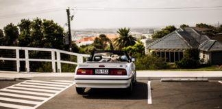 louer voiture pas cher sydney