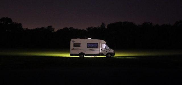 Tarifs de location de camping-car en Australie