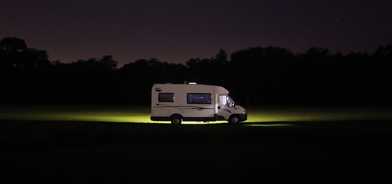 tarifs de location de camping car en australie budget pr voir. Black Bedroom Furniture Sets. Home Design Ideas